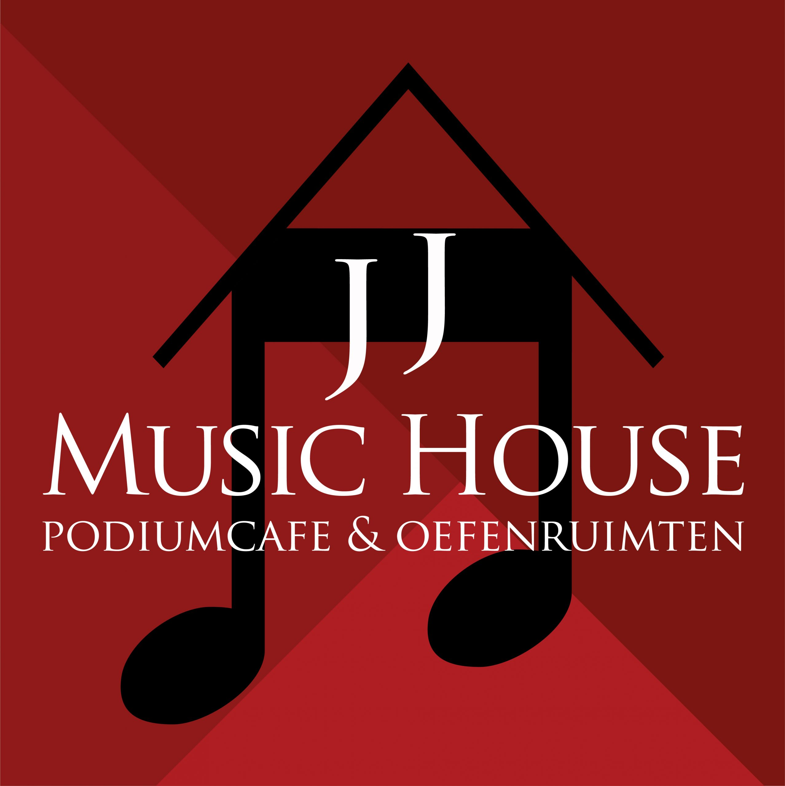 JJ Music House